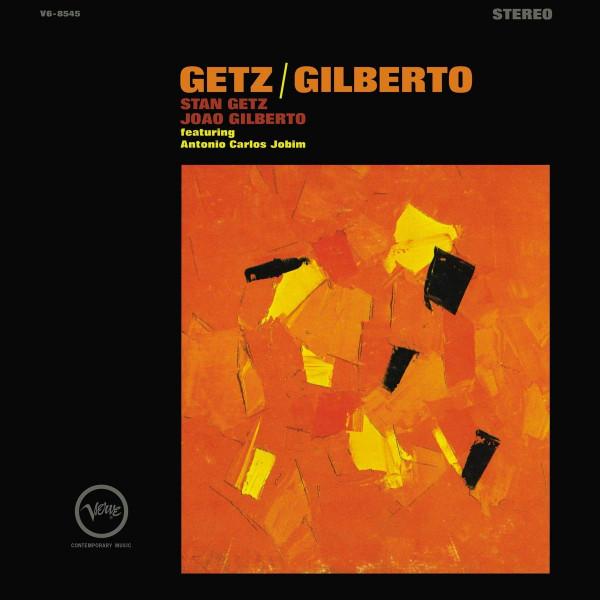 stan-getz-joao-gilberto-getz-gilberto-lp-dol-reissue-dol-cover