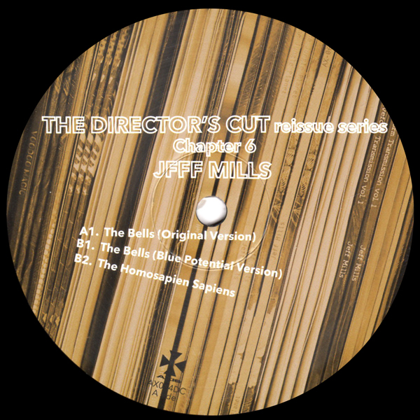 jeff-mills-the-directors-cut-volume-6-ep-the-bells-axis-cover