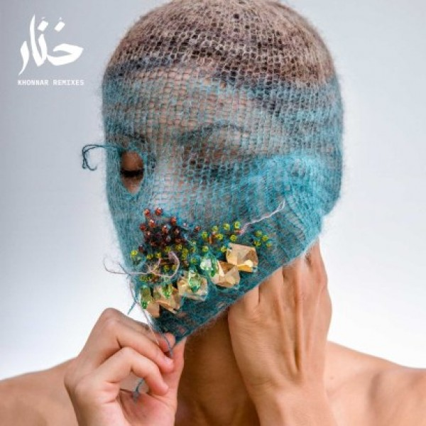 deena-abdelwahed-khonnar-remixes-ep-incl-mesh-karen-gwyer-ital-tek-lord-of-the-isles-remixes-infine-cover