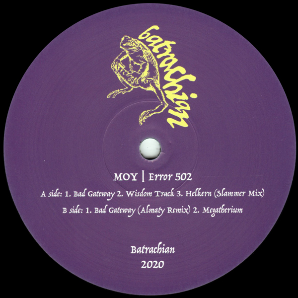 moy-error-502-batrachian-cover
