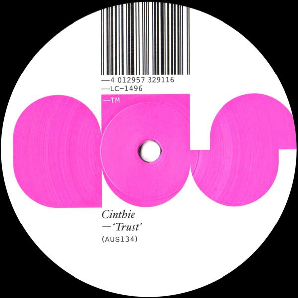 cinthie-trust-aus-music-cover