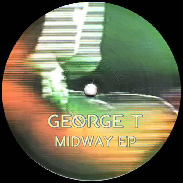 george-t-midway-sas-recordings-cover