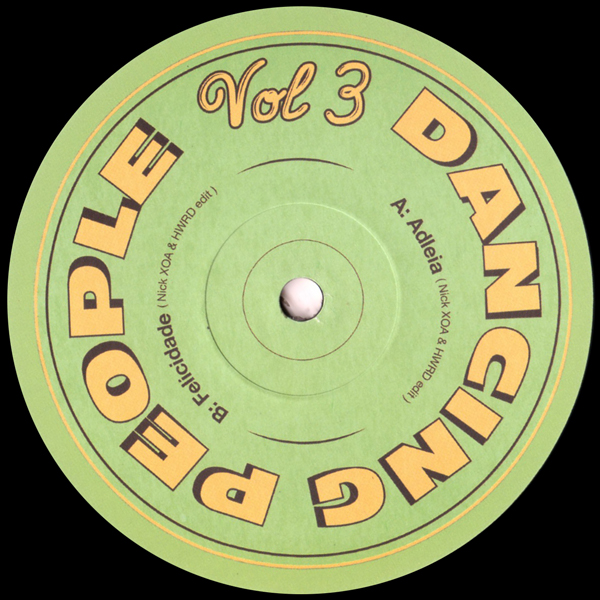 dancing-people-dancing-people-volume-3-dancing-people-cover