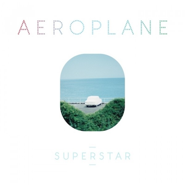 reputable site 2db34 58583 Superstar · ESKIMO RECORDINGS