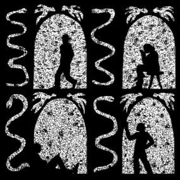 inre-kretsen-grupp-dorisk-ordning-ep-fasaan-cover