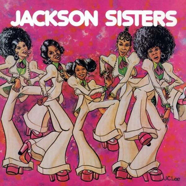 jackson-sisters-jackson-sisters-lp-mr-bongo-cover