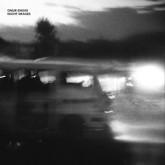 onur-engin-night-images-vakula-remix-glen-view-cover