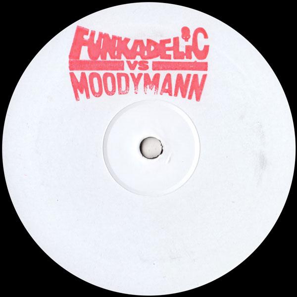 funkadelic-vs-moodymann-cosmic-slop-lets-make-it-last-westbound-records-cover