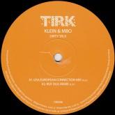 klein-mbo-dirty-talk-ruf-dug-baldeli-rocca-tony-tobias-tirk-records-cover