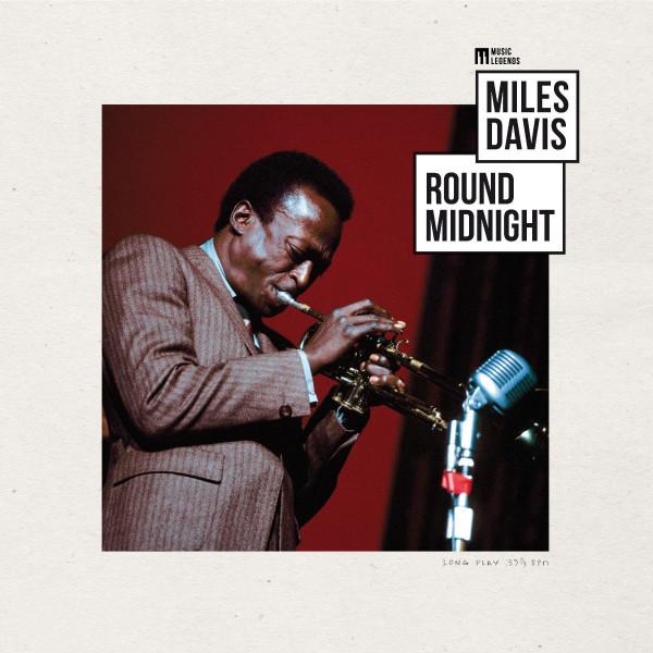 miles-davis-round-midnight-lp-wagram-cover