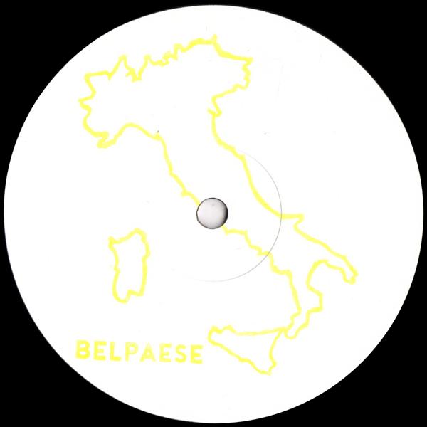 belpaese-belpaese-05-belpaese-edits-cover