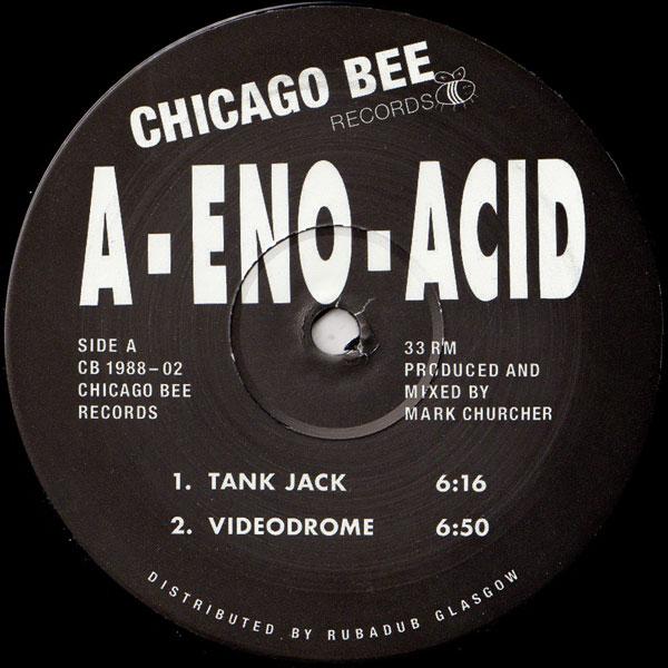 a-eno-acid-a-eno-acid-chicago-bee-records-cover