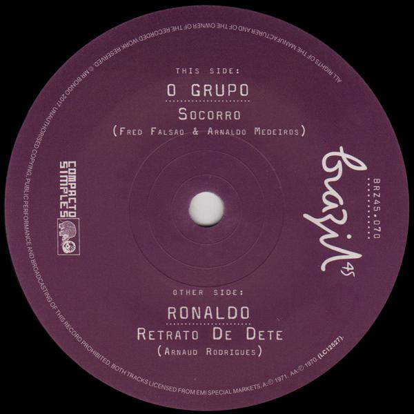 o-grupo-ronaldo-socorro-retrato-de-dete-mr-bongo-cover