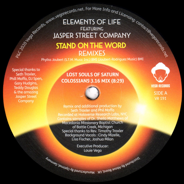 elements-of-life-stand-on-the-word-remixes-vega-records-cover