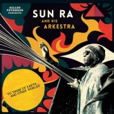 sun-ra-and-his-arkestra-gilles-peterson-presents-to-those-of-earth-and-other-worlds-cd-strut-cover