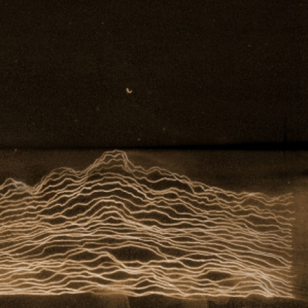 floating-points-reflections-mojave-desert-lp-pluto-cover