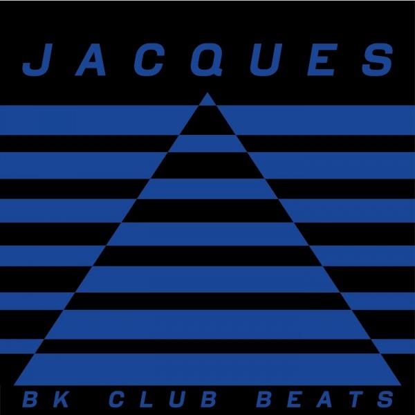 jacques-renault-bk-club-beats-breaks-versions-lp-lets-play-house-cover