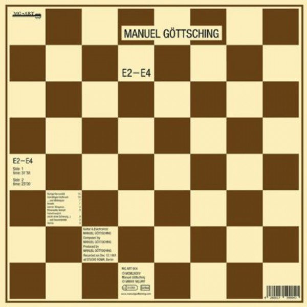 manuel-gottsching-e2-e4-35th-anniversary-edition-cd-mgart-cover