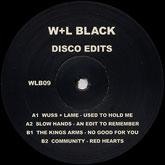 wolf-lamb-disco-edits-wolf-lamb-black-cover