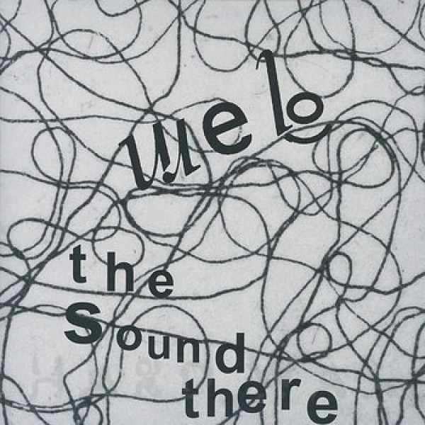 web-the-sound-there-lp-acido-cover