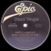 patti-labelle-music-is-my-way-of-life-what-can-i-do-for-you-epic-records-cover