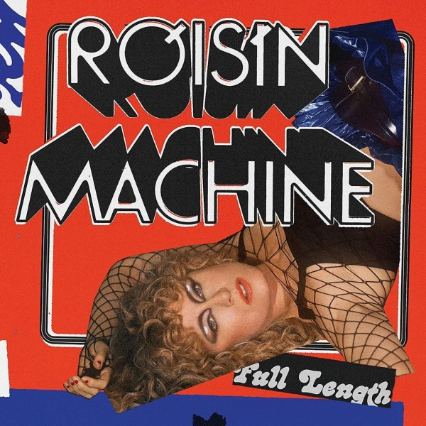 roisin-murphy-roisin-machine-lp-limited-edition-transparent-vinyl-pre-order-skint-cover