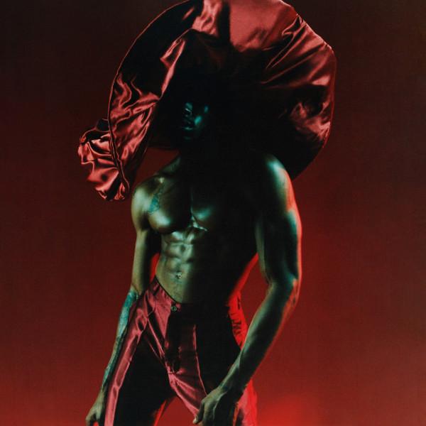 jerome-thomas-that-secret-sauce-lp-red-black-marbled-vinyl-rhythm-section-international-cover