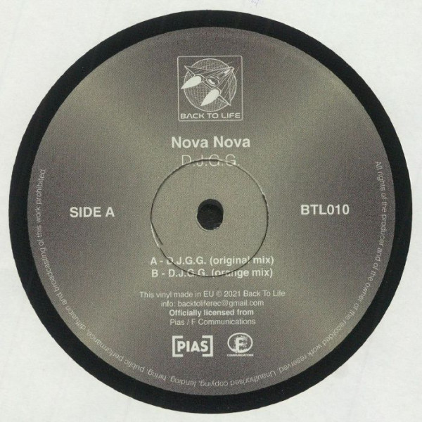 nova-nova-djgg-back-to-life-cover