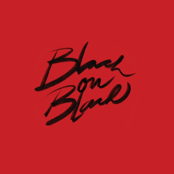 srvd-black-on-black-rekids-cover