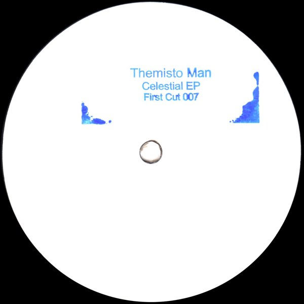 themisto-man-celestial-ep-first-cut-cover