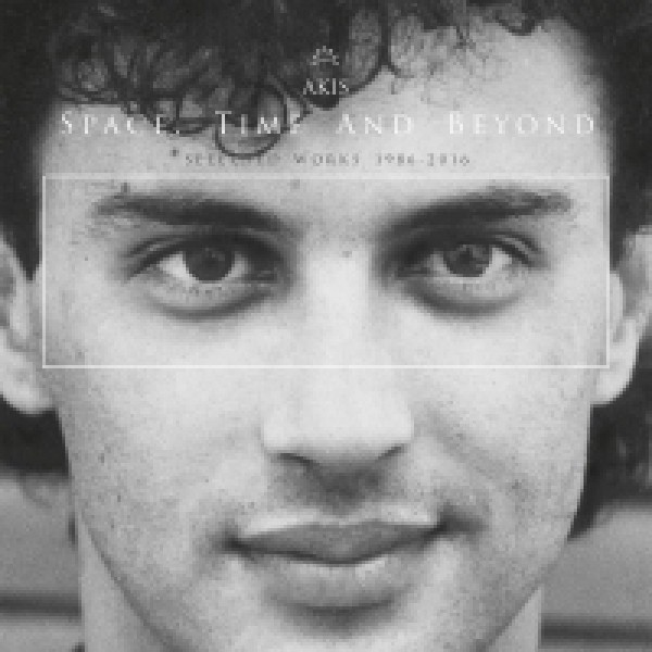 akis-space-time-and-beyond-selected-works-1986-2016-lp-into-the-light-cover