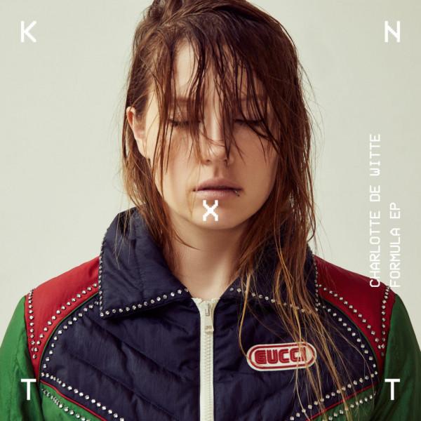 charlotte-de-witte-formula-ep-pre-order-kntxt-cover