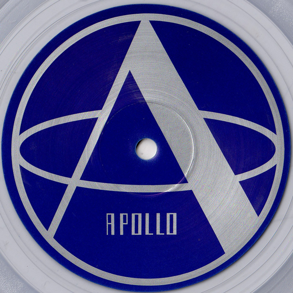 synkro-arovane-refractive-index-apollo-cover