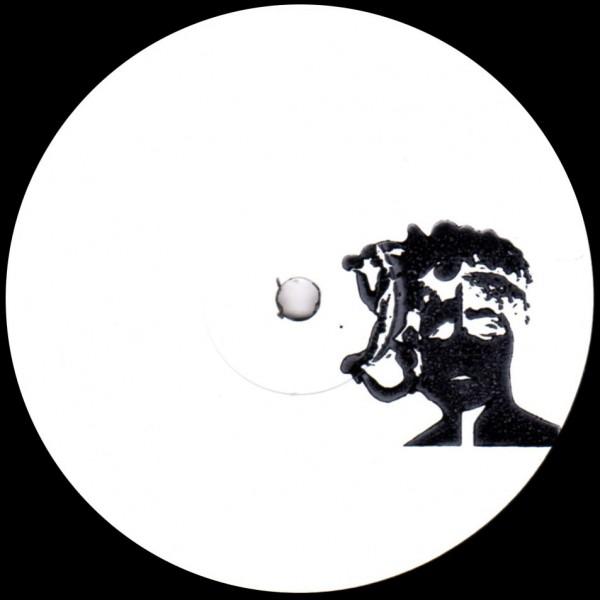 hercules-love-affair-change-ep-skint-cover