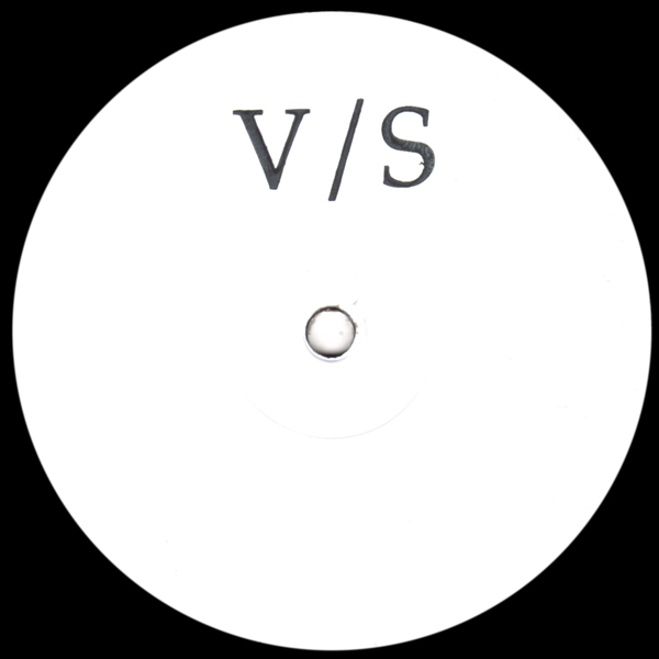 christoph-friedmann-bocaje-v-s-001-unknown-label-cover