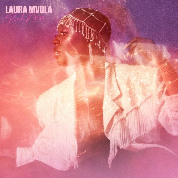 laura-mvula-pink-noise-lp-limited-orange-vinyl-pre-order-atlantic-cover