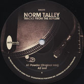 norm-talley-tracks-from-the-asylum-mixmode-recordings-cover