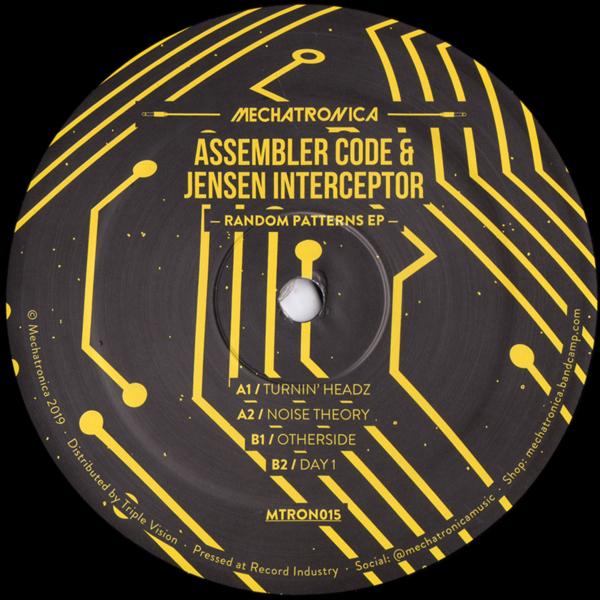 assembler-code-jensen-interceptor-random-patterns-ep-mechatronica-cover