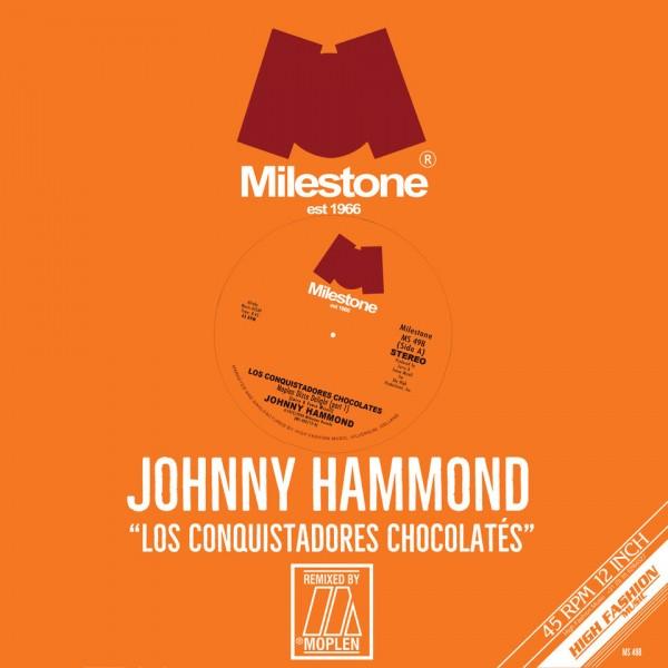 johnny-hammond-los-conquistadores-chocolats-moplen-remixes-high-fashion-music-cover