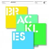 brackles-brackles-cd-rinse-cover