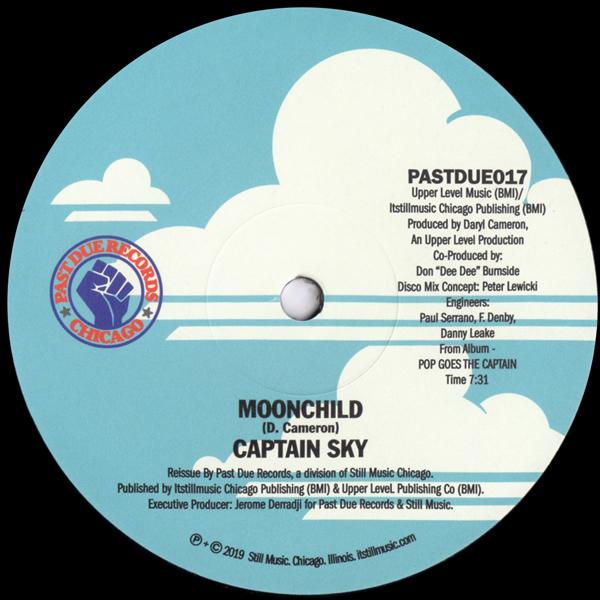 captain-sky-moonchild-hero-past-due-cover