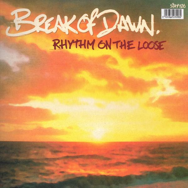 rhythm-on-the-loose-break-of-dawn-original-remixes-network-cover