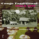 hugh-tracey-congo-traditional-1952-and-1957-lp-swp-records-cover
