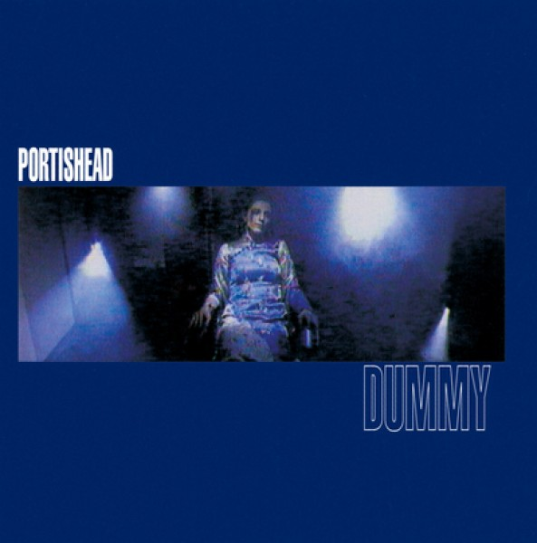 portishead-dummy-lp-20th-anniversary-lp-universal-island-cover
