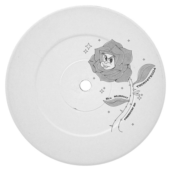 ell-murphy-dj-crisps-highrise-stones-taro-various-artists-time-is-now-white-vol-4-time-is-now-white-cover