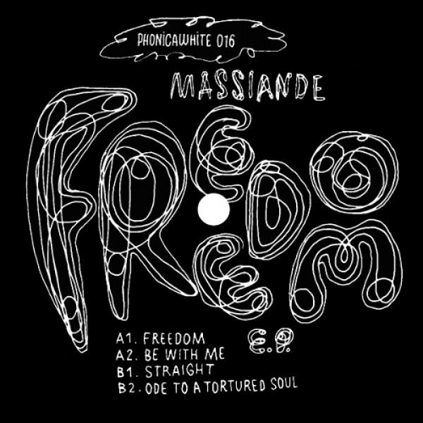 massiande-freedom-ep-phonica-white-cover