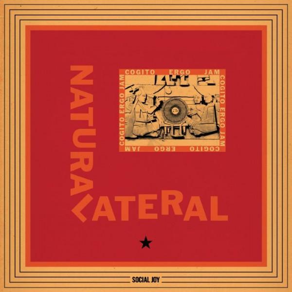 natural-lateral-cogito-ergo-jam-social-joy-cover