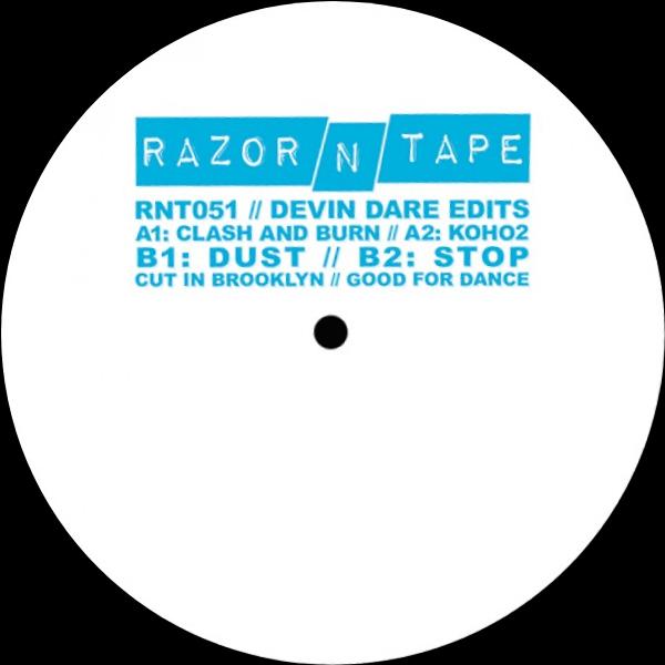 devin-dare-devin-dare-edits-razor-n-tape-cover
