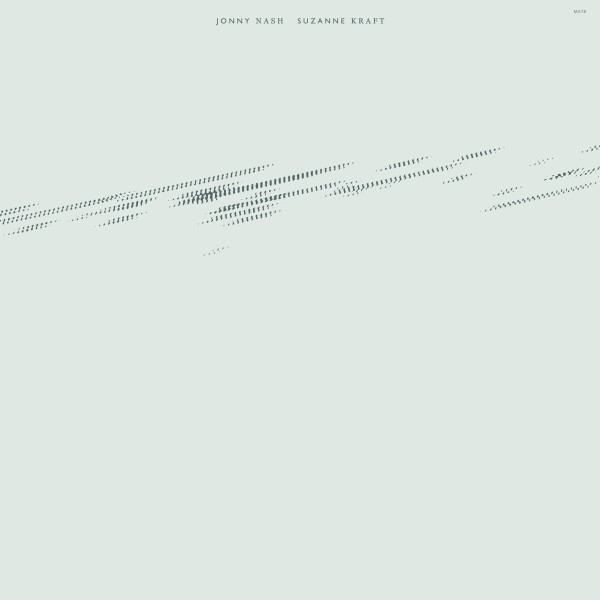 jonny-nash-suzanne-kraft-passive-aggressive-lp-melody-as-truth-cover