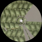 the-fear-ratio-mark-broom-james-ruskin-kasm01-kasm-cover